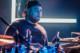 Jason Hann's Rhythmatronix 2015-04-18-32-9379 thumbnail