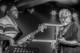 Jason Hann's Rhythmatronix 2015-04-18-45-9451 thumbnail