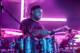 Jason Hann's Rhythmatronix 2015-04-18-46-9378 thumbnail