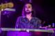 Jason Hann's Rhythmatronix 2015-04-18-55-9821 thumbnail