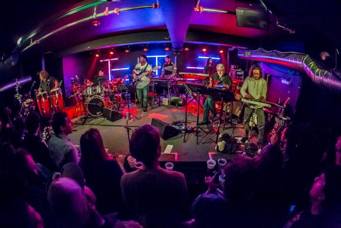 Jason Hann's Rhythmatronix 2015-04-18-56-9847