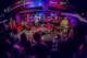 Jason Hann's Rhythmatronix 2015-04-18-56-9847 thumbnail