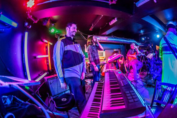 Jason Hann's Rhythmatronix 2015-04-18-58-0182