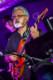 Jason Hann's Rhythmatronix 2015-04-18-63-9782 thumbnail