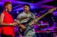 Jason Hann's Rhythmatronix 2015-04-18-64-0016 thumbnail