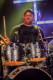 Jason Hann's Rhythmatronix 2015-04-18-71-9734 thumbnail