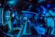 Jason Hann's Rhythmatronix 2015-04-18-72-0068 thumbnail