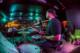 Jason Hann's Rhythmatronix 2015-04-18-77-0165 thumbnail