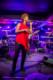 Jason Hann's Rhythmatronix 2015-04-18-79-9949 thumbnail