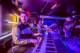 Jason Hann's Rhythmatronix 2015-04-18-83-0117 thumbnail