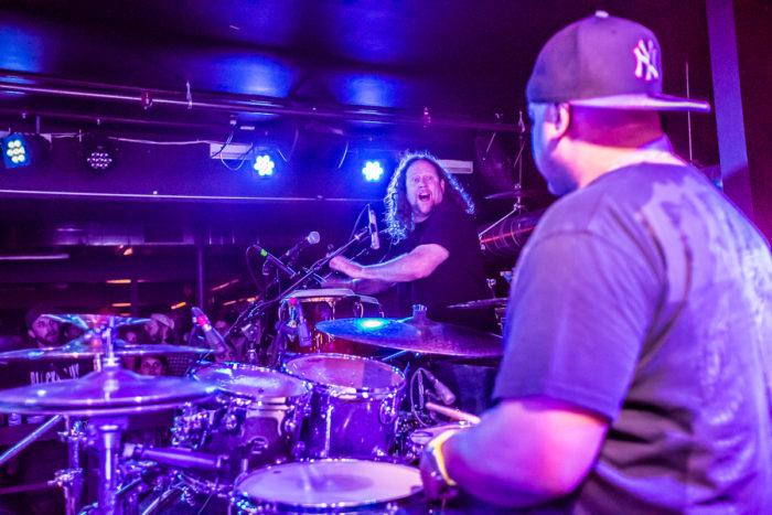 Jason Hann's Rhythmatronix 2015-04-18-85-0097