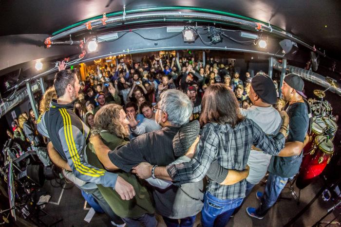Jason Hann's Rhythmatronix 2015-04-18-86-0214