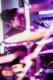 Jen Hartswick Super Jam 2015-02-14-101-7174 thumbnail
