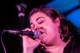 Jen Hartswick Super Jam 2015-02-14-124-7357 thumbnail