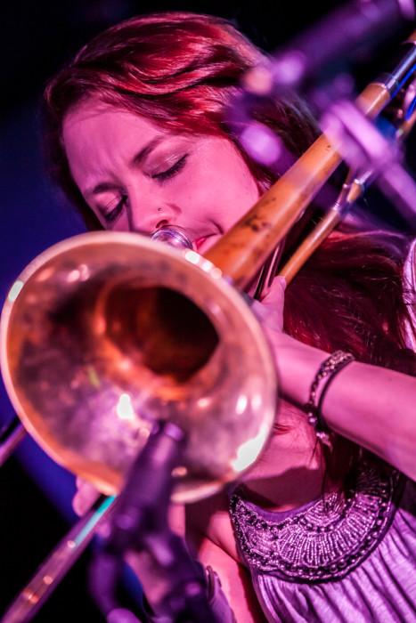 Jen Hartswick Super Jam 2015-02-14-22-7023