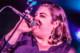 Jen Hartswick Super Jam 2015-02-14-23-6786 thumbnail