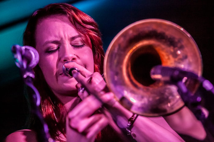 Jen Hartswick Super Jam 2015-02-14-31-7044