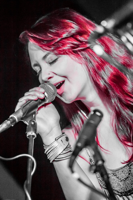 Jen Hartswick Super Jam 2015-02-14-48-6936