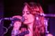 Jen Hartswick Super Jam 2015-02-14-67-6929 thumbnail