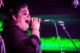 Jen Hartswick Super Jam 2015-02-14-74-7103 thumbnail