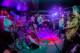 Jen Hartswick Super Jam 2015-02-14-94-5728 thumbnail