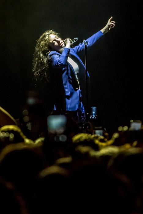 Lorde 2014-09-28-03-9647