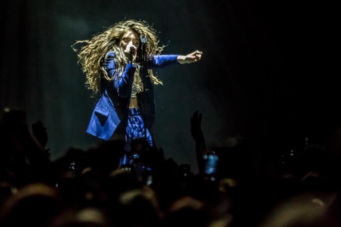 Lorde 2014-09-28-05-9686