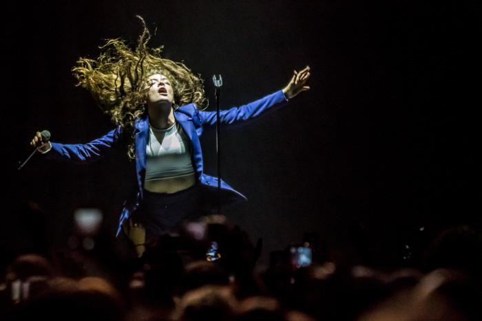 Lorde 2014-09-28-06-9700