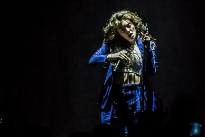 Lorde 2014-09-28-08-9713