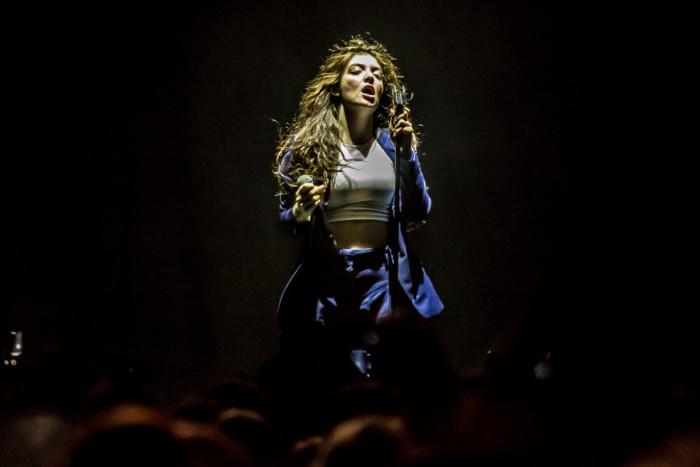 Lorde 2014-09-28-09-9714
