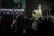 Lorde 2014-09-28-10-9751 thumbnail