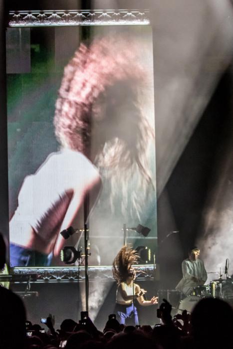 Lorde 2014-09-28-11-9775