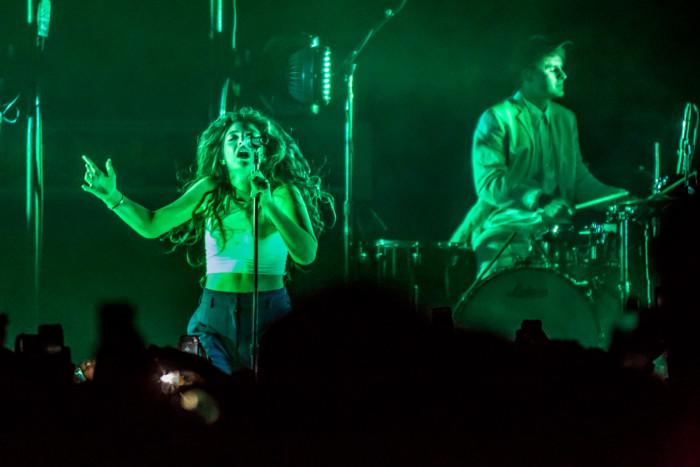 Lorde 2014-09-28-14-9835