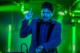 Rob Garza 2015-04-04-08-7615 thumbnail