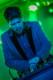 Rob Garza 2015-04-04-10-7588 thumbnail