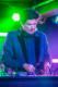 Rob Garza 2015-04-04-20-7542 thumbnail