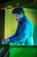 Rob Garza 2015-04-04-35-7655 thumbnail