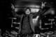 Rob Garza 2015-04-04-44-7579 thumbnail