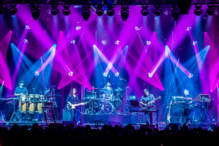 STS9 2015-01-02-01-6655