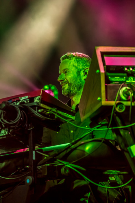 STS9 2015-01-02-05-6501