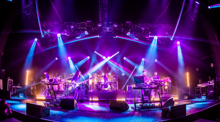 STS9 2015-01-02-06-1