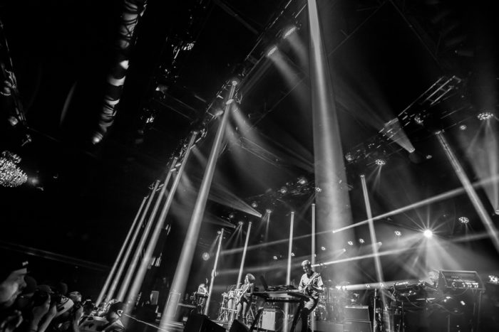 STS9 2015-01-02-10-1