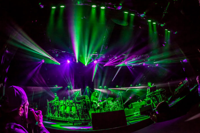 STS9 2015-01-02-13-1