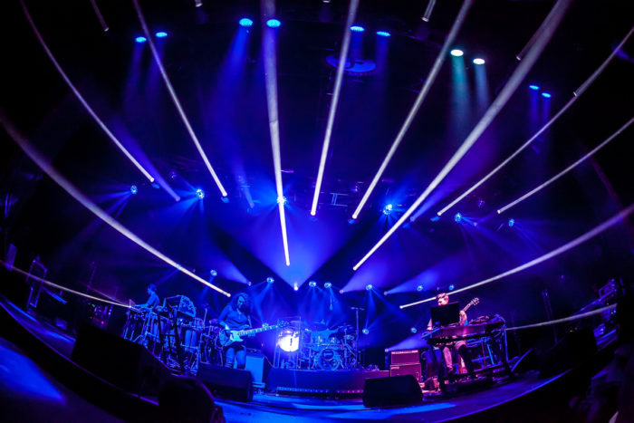 STS9 2015-01-02-15-1