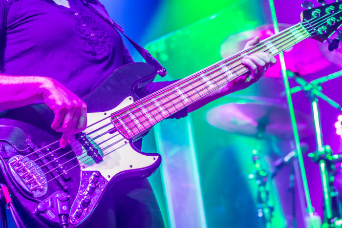 STS9 2015-01-02-18-6625