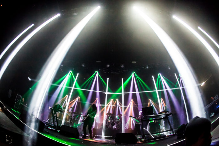 STS9 2015-01-02-19-1
