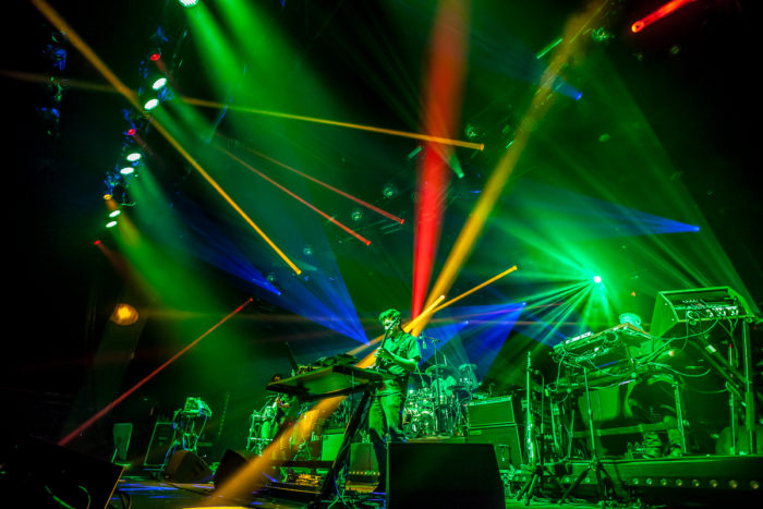 STS9 2015-01-02-20-1