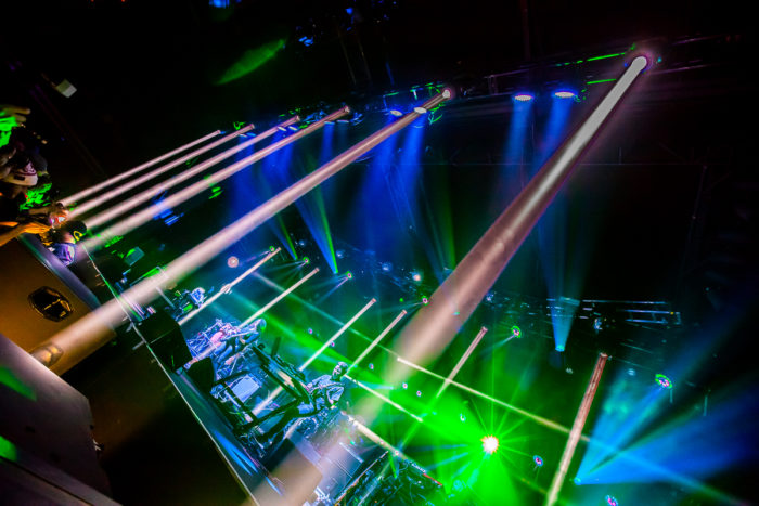 STS9 2015-01-02-22-1