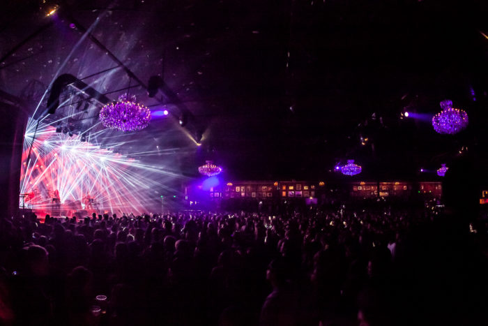 STS9 2015-01-02-24-1