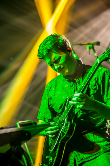 STS9 2015-01-02-25-6518